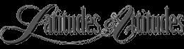 latitudes-attitutes