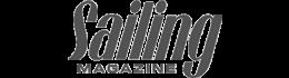 sailing-magazine
