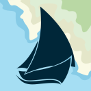 iNavX - Marine Navigation, NOAA Sailing & Boating Chartplotter